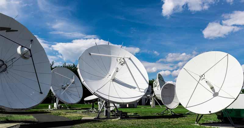 La importancia de las Telecomunicaciones