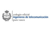 Colegio Oficial de Ingenieros de Telecomunicación del País Vasco