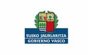 Departamento Informática y telecomunicaciones Gobierno Vasco