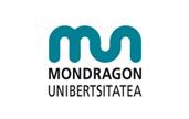 Ingeniería Sistemas de Telecomunicación Universidad de Mondragón
