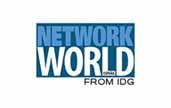 Medio Telecomunicaciones NetworkWorld
