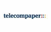 Medio Telecomunicaciones Telecompaper