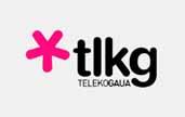 La noche de las TICs - Telekogaua